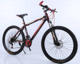 高品質のマウンテンバイクか自転車MTB