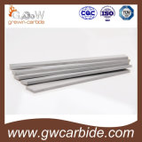 Hot Sale of Tungsten Carbide Strip / Blank