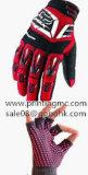 De Handschoenen die van pvc de Sokken die van de Machine stippelen Machine voor de Bescherming van de Veiligheid stippelen