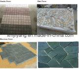 G654 / G603 / G684 / G682 / Noir Basalte Cube / Cobble / Pavé (YY-VPS)