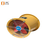 Pared fan-Cooling Fan Fan-Fuerte