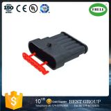 6 Pin Homme Femme Auto Connector