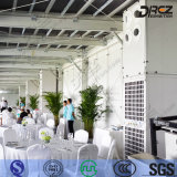 30HP condicionador de ar da barraca do OEM baixo Comsumption para a celebração