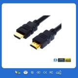 Kabel der Qualitäts-1.4V HDMI Cable/3D HDMI