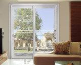 Maschere della stoffa per tendine di vetro Windows di disegno moderno per le case/Camera