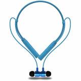 Receptor de cabeza sin hilos estéreo del auricular del auricular de Bluetooth del deporte del mejor en-Oído