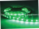 Luz con Bar Lights LED Lights Stage Lighting