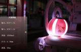 10000 heure-milliampère Pokemon vont côté portatif de pouvoir de Pokemon d'éclairage LED de chargeur de Pokeball