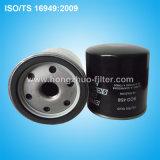 Filtro de petróleo W712 1/W712 16/W712 47/W712 52 para o motor de automóveis