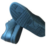 Горячие ботинки типа спорта Shoes/2016 сбывания новые/ботинки способа