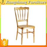 Empilando la alta calidad que cena las sillas (JC-JZ629)