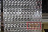 Automatische Glas CNC-Gravierfräsmaschine