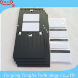 PVC Card Tray für Epson R230 Printer mit Highquality