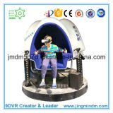 Shenzhen Jmdm 3dof Electric 5D9d Vr/Virtual Reality Cinema Simulator con la fossa di Oculus