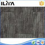 La pietra artificiale della coltura, camino circonda la pietra di pietra e di legno (YLD-24003)
