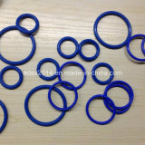 Anel-O/anel-O Encapsulated FEP do silicone FKM Viton de PTFE