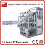 Máquina de papel de venda quente de tecido na linha de produção