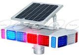 Piloto que contellea solar de la alta calidad LED