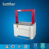Bruder-neue Technologie-automatische gurtenmaschinen