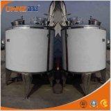 ステンレス鋼の老化タンク