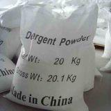 reinigendes 20kg Massenwaschpulver vom China-Hersteller
