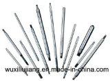 De Pneumatische Zuigerstang van uitstekende kwaliteit van de Cilinder