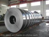 Striscia d'acciaio galvanizzata/striscia d'acciaio tuffata calda galvanizzata