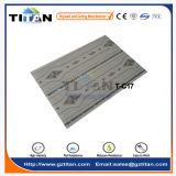 PVC T e G Plastic Ceiling Panels