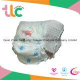 中国の赤ん坊のおむつの/Babyのおむつのおむつの大人の赤ん坊のおむつ/Brands