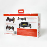 Bluetooth Android/IOS Game Controller Special für iPad/Android Pad