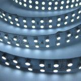 Warmer Streifen des Weiß-120LEDs SMD5050 LED für Innen