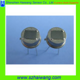 Van Pyroelectric de Infrarode Sensor Lhi968 (elektronische component) Lhi968