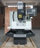 ドイツTechnology (BL-Y25)とのMini高速CNC Milling Machine