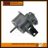 Supporto di motore dell'automobile per Nissan Primera P12 11210-4m705