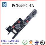 Stijve PCB