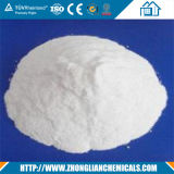 Chine Origine 99,2% Min Light / Dense Soda Ash / Carbonate de sodium