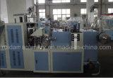Ebzt-12 Copa de fabricación de papel de la manija de la máquina
