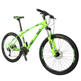Bike горы 29er велосипеда малышей MTB