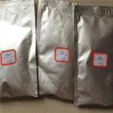 USP Stanadard Rohstoff-chemisches Steroid Hormon Methenolone Azetat