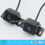 ИК заднего вида CCD камера