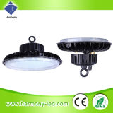 50W 100W 150W 200W industrielles Licht UFO-LED Highbay