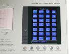 Draagbare Machine ECG met Ce- Certificaat (ekg-903A3) - Martin