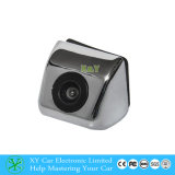 Xy 1617 한국을%s 차 Silver Color Car Rear View Camera