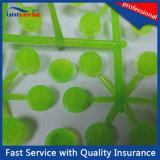 専門のPlastic Injection Molding 3D Drawing Plastic Mold Design