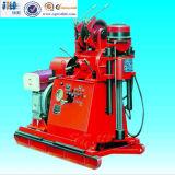 Asse di rotazione Core Drilling Machine Geophysical Equipment 1000m Depth