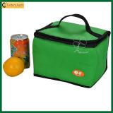 Eco 적당에 의하여 격리되는 점심 냉각기 부대 (TP-CB412)
