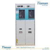 Switchgear рома Switchgear 10~24kv Sf6 изолированный газом (GIS)