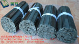 Elektrisches magnetisches leitendes Blatt der Isolierungs-3342
