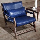 أسلوب [نورديك] خشبيّة أثاث لازم [سليد ووود] كرسي تثبيت