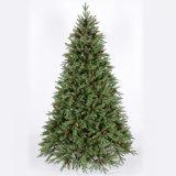 2016의 신제품 크리스마스 선물, LED 나무 인공적인 크리스마스 나무